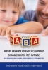 ,<b>Applied behavior analysis bij kinderen en adolescenten met autisme</b>