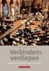 Verbinden en verdiepen,dominicus Amsterdam: kerk in beweging