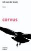 Rob van der Staaij ,Corvus