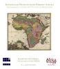 Wulf  Bodenstein ,Kaarten van Afrika. Collecties van het KMMA