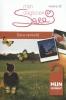 <b>Ria  Maes</b>,Mijn dagboek Sara Volume 32 Sara verliefd