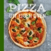 Patricia  Snijders Danny  Jansen,Pizza & Flammkuchen