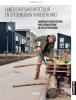 <b>Mark  Hendriks, Joks  Janssen, Marieke  Berkers, Martine  Bakker</b>,Landschapsarchitectuur en stedenbouw in Nederland 2017