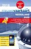 ,Waterkaart Nederland Zuid - 2018 - voordeelbox - Nieuwe Vaarkaart