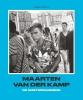 Maarten van der Kamp ,De Amsterdammers