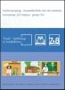 <b>O.H.M.  Sanders</b>,Taal - Taalverzorging - Basisoefenboek voor de Citotoets, Entreetoets, LVS - toetsen - Groep 7&8