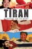 Perry  Pierik ,Tiran
