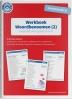 ,Werkboek Woordbenoemen Grammatica deel 2 Groep 5 en 6