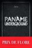 Zarca,,Paname Underground