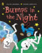 Ahlberg, Allan Funnybones: Bumps in the Night