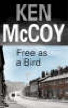 McCoy, Ken Free as a Bird