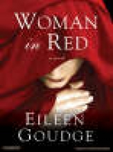 Goudge, Eileen Woman in Red