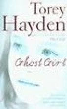 Hayden, Torey Ghost Girl