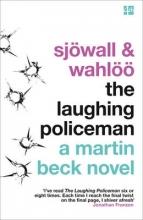 Maj Sjowall,   Per Wahloo The Laughing Policeman