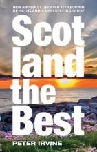 Peter Irvine Scotland The Best