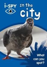 i-SPY i-SPY In the City