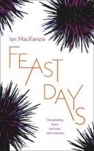 MacKenzie, Ian Feast Days