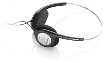 , Headset stereo Philips LFH 2236