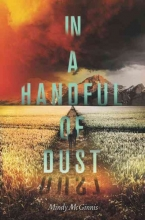 Mindy McGinnis In a Handful of Dust