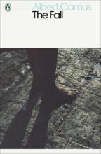 Camus, Albert Fall