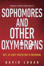 Lubar, David Sophomores and Other Oxymorons