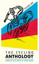 Birnie, Lionel Cycling Anthology