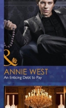 West, Annie Enticing Debt to Pay