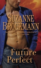 Brockmann, Suzanne Future Perfect