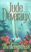 Deveraux, Jude The Temptress