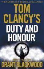 Clancy, Tom Tom Clancy`s Duty and Honour