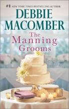 Macomber, Debbie The Manning Grooms