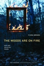 Brown, Fleda The Woods Are On Fire