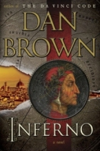 Brown,D. Inferno