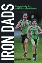 Cohen, Diana Tracy Iron Dads