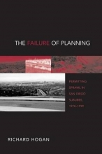 Hogan, Richard The Failure of Planning
