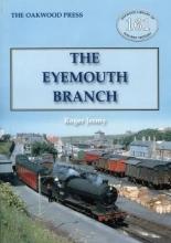 Roger C. Jermy The Eyemouth Branch