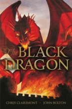 Claremont, Chris The Black Dragon