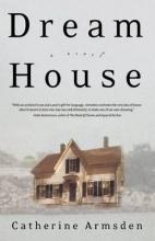 Armsden, Catherine Dream House