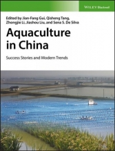 SENA S. DE SILVA Aquaculture in China