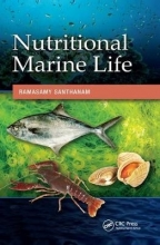 Ramasamy Santhanam Nutritional Marine Life