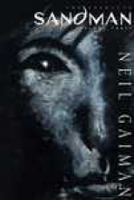 Gaiman, Neil Absolute Sandman Vol 03