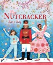 Ray, Jane Nutcracker