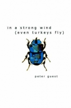 Guest, Peter In a Strong Wind (Even Turkeys Fly)