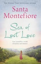 Montefiore, Santa Sea of Lost Love