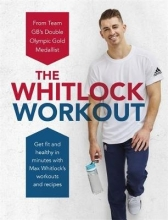 Max Whitlock The Whitlock Workout