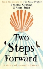 Graeme Simsion and Anne Buist , Two Steps Forward