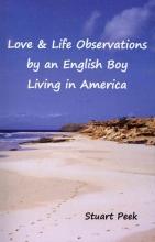 Peek, Stuart Love & Life