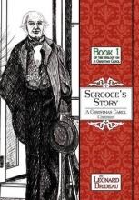 Brideau, Leonard Scrooge`s Story