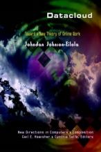 Johndan Johnson-Eilola Datacloud
