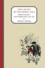 Fleming, Patrick C. The Legacy of the Moral Tale